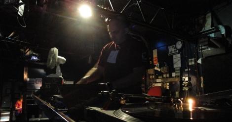 Enjoy_DJ