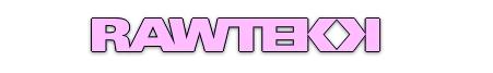 Rawtekk-Logo